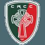Clwb Rygbi Cymry Caerdydd CRCC