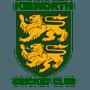 Kibworth Cricket Club