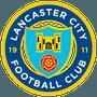 Lancaster City FC