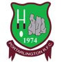Portarlington Rugby Football Club