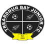 Trearddur bay juniors football club