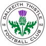 Dalkeith Thistle FC
