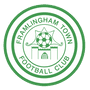 Framlingham Town Football Club