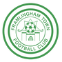 Framlingham Town Football Club