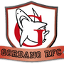 Gordano Rugby Football Club