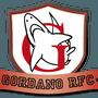 Gordano Rugby Football Club