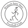 Wisbech St Mary Football Club