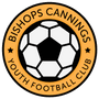 Bishops Cannings Football Club
