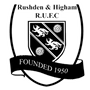 Rushden & Higham RFC