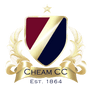 Cheam Cricket Club