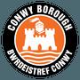 Conwy Borough Football Club
