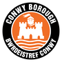 Conwy Borough Football Club