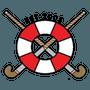 North Shields Hockey Club