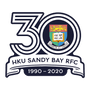 HKU Sandy Bay RFC