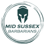 Mid Sussex Barbarians