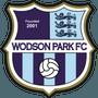 Wodson Park FC