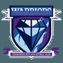 Charnwood Rutland Netball Club