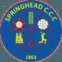 Springhead CCC