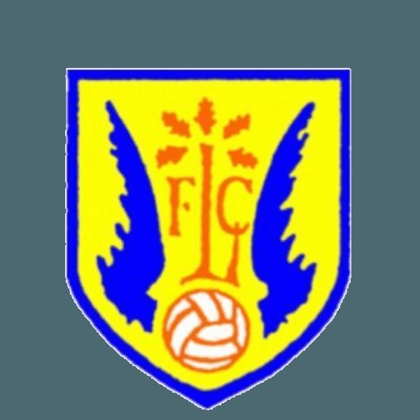 Lancing FC
