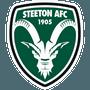 Steeton AFC