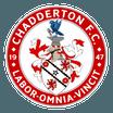 Chadderton Football Club