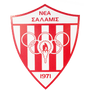 New Salamis Football Club