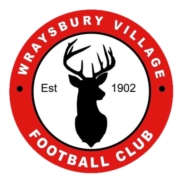 Wraysbury Village Football Club