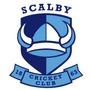 Scalby Cricket Club