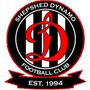 Shepshed Dynamo F.C.