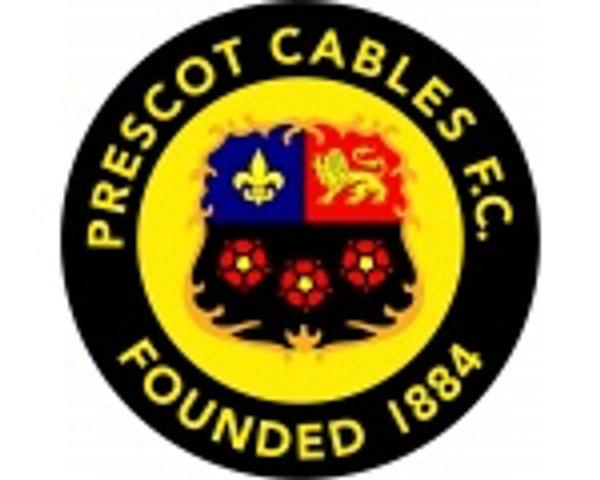 Prescot Cables