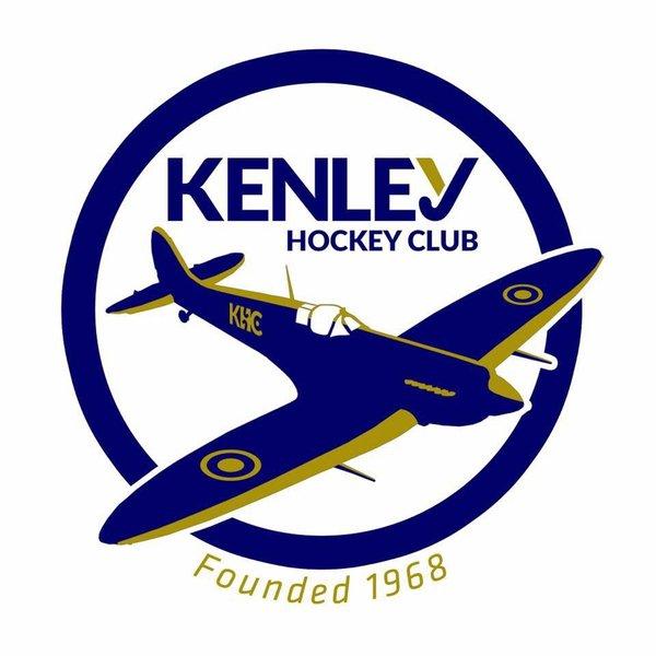 Kenley Hockey Club