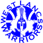 West Lancs St Helens Basketball