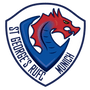 St George's RUFC