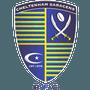 Cheltenham Saracens RFC