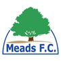 East Grinstead Meads FC