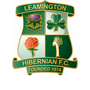 Leamington Hibernians Reserves