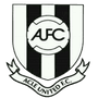 Acle United FC