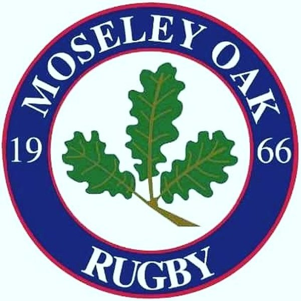 Moseley Oak