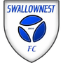 Swallownest FC.
