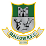 Mallow RFC