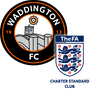 Waddington Football Club