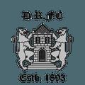 Dunfermline Rugby Football Club