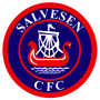 Salvesen Community Football Club