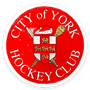 City of York Hockey Club