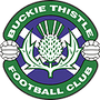 Buckie Thistle Football Club