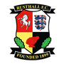 Rusthall Football Club