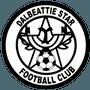 Dalbeattie Star FC