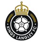 Kings Langley FC