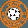 REDCAR NEWMARKET FOOTBALL CLUB