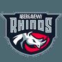 ABERGAVENNY RHINOS FOOTBALL CLUB
